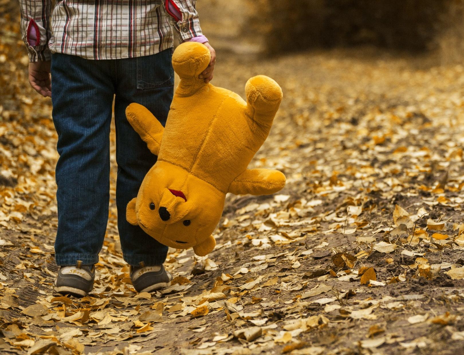 Kinder- und Jugend Psychotherapie